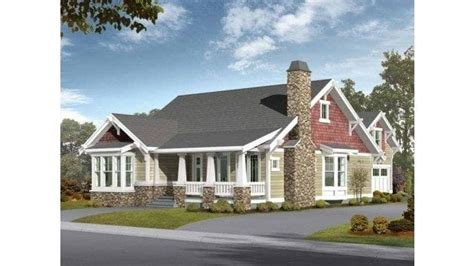 houses with inlaw suites house plans with detached in suite archives new home plans design