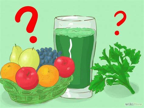 lista alimenti alcalinizzanti cibi alcalini e cibi acidificanti lista