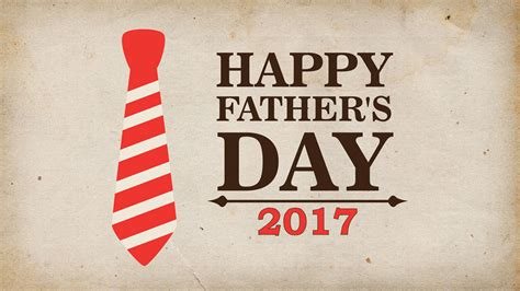 fathers day 2017 happy father s day 2017 seo