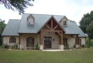 Hill Country Homes Best 20 Texas Country Homes Ideas On Pinterest Hill