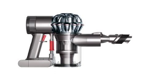 dyson car boat zubeh r vacuum cleaners