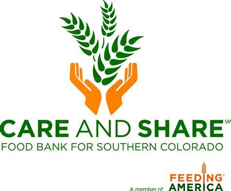 Food Pantries In Colorado Springs by Care Food Bank Food Banks 2605 Preamble Pt