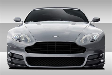 aston martin vanquish front welcome to extreme dimensions inventory item 2006