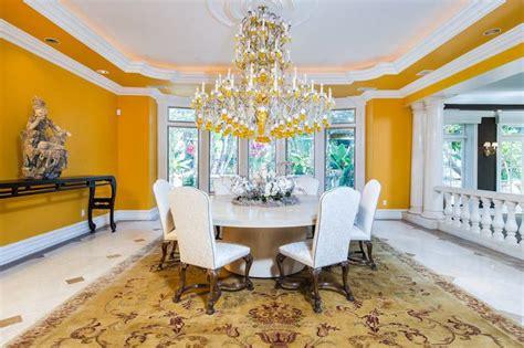 bijan estate  beverly hills idesignarch interior design architecture interior