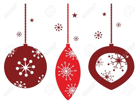 Home Decor Peabody 92 Holiday Decorations Clip Art Holiday Gift Clipart