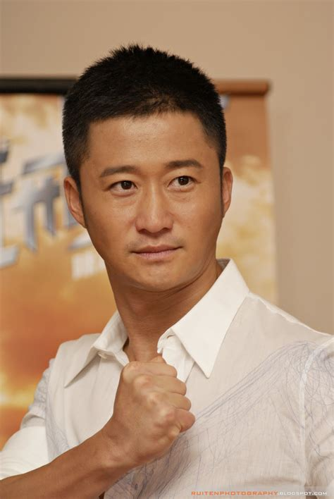 best biography movies 2015 biography of jacky wu best martial arts movies