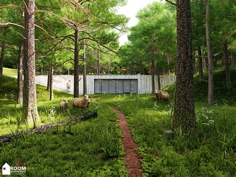 forest render itoo software forrest pack pro standalone version