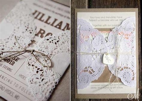 Muster Einladung Für Ausländer Chiemsee Hochzeit