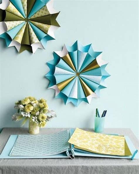 Paper Ideas - diy paper pinwheels martha stewart 2063516 weddbook
