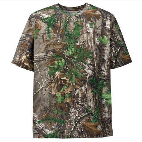 custom realtree camo shirts wholesale blank t shirts custom fishing t shirt