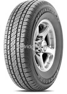 Suv Tires With Low Road Noise What Suvs Low Road Noise Autos Post