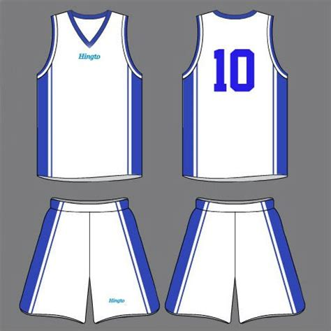 jersey design software free download pc plain basketball jersey photo front and back clipart best