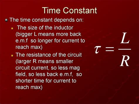 why the current flowing through an inductor cannot be discontinuous 28 images inductor and