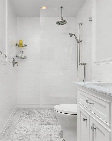 guest bathroom ideas pinterest best 25 timeless bathroom ideas on pinterest guest