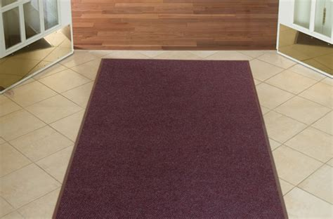Carpet Entrance Mats by Carpet Entrance Mats Are Entrance Door Mats By American