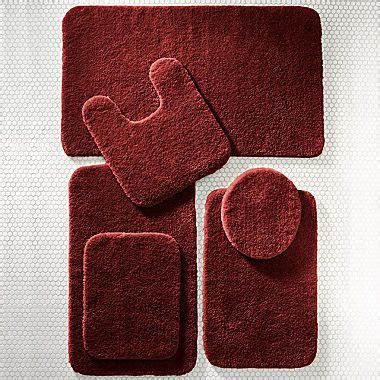 Royal Velvet Plush Bath Rug Royal Velvet Perfection Quot Bath Rug Collection All Sizes Pinterest Rugs Bath Rugs And