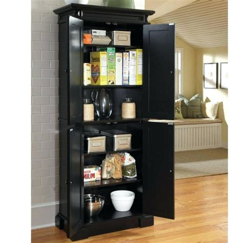 kitchen pantry cabinet walmart storage cabinets at
