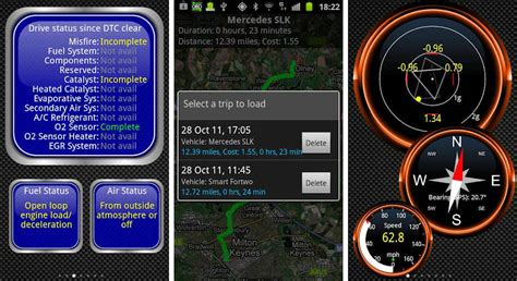 best android obd2 app best android apps for drivers car owners and car enthusiasts android authority