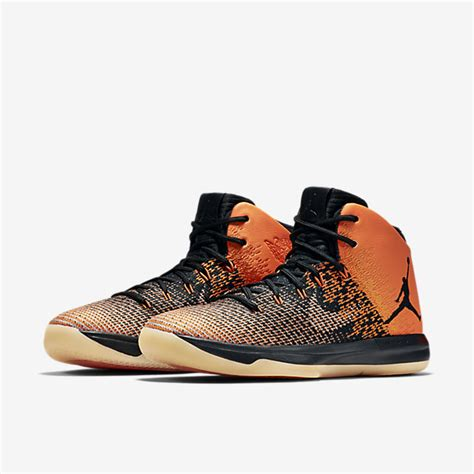 westbrook basketball shoes tabulous design westbrook lifestyle sneakers