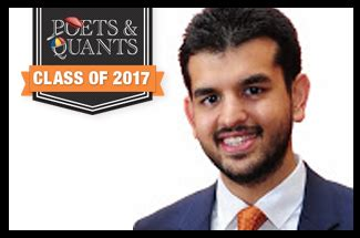 Mba Concentrations Wharton by Meet The Wharton Mba Class Of 2017 Page 8 Of 11