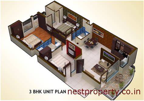 2 bhk flats in zirakpur near chandigarh 2 bhk for sale 3 bhk ready to move flats in myst homes near pabhat road