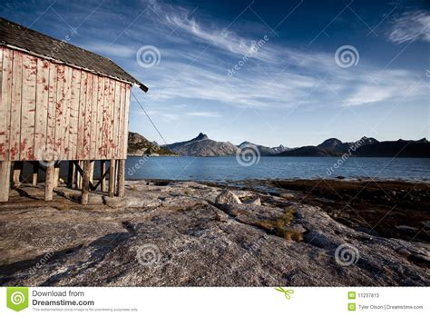 york boat inn norway house norway coast boat house stock photos image 11237813