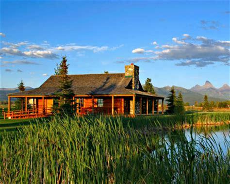 Sun Valley Cabin Rentals by Idaho Vacation Rentals Sun Valley Rental Homes