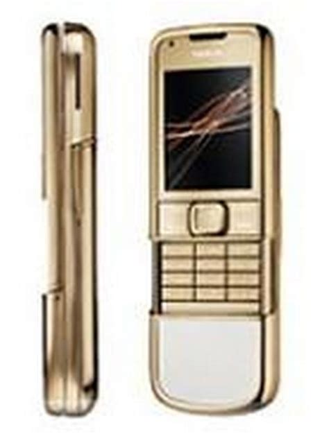 themes nokia 8800 gold arte nokia 8800 gold arte mobile phone price in india