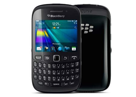 themes of blackberry curve 9220 whatsapp for blackberry curve 9220 download
