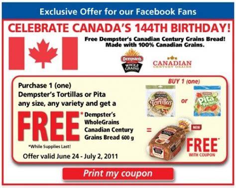 olive garden coupons aaa olive garden coupons printable july 2011