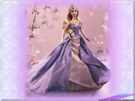 wallpaper for desktop of barbie barbie wallpaper for girls on happy valentines day 2016