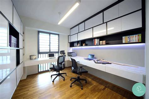 study room interior design great study room interior idea for with wall desk and