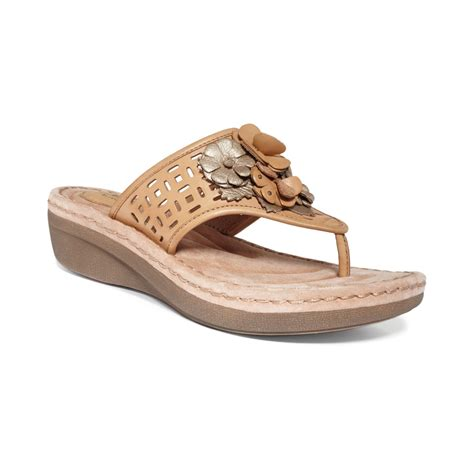 clark sandals for clarks womens shoes posey zela sandals in beige