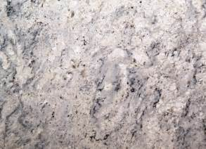 Travertine Bathroom Designs Superior Stone New Arrivals Absolute Cream