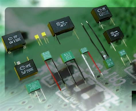 capacitor manufacturer in taiwan capacitor manufacturer cti electronics capacitors manufacturer supplier