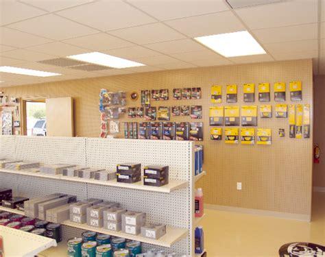 tasco auto color houston tx missouri city store 8 photos