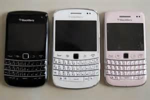 blackberry bold 9790 price in pakistan qeemat pk