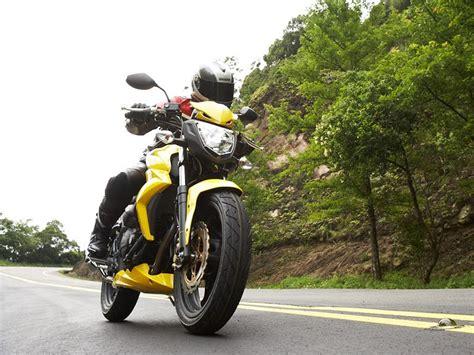 sym wolf  ni motosiklet modelleri ve fiyatlari