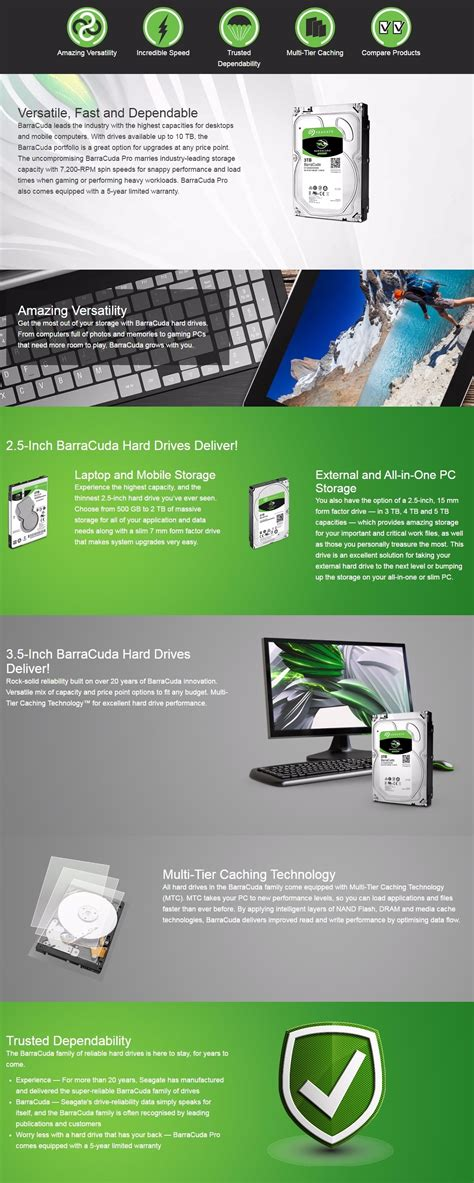 Seagate Barracuda Laptop Hdd 25hdd Notebook seagate barracuda 1tb 2 5 quot 7mm notebook drive