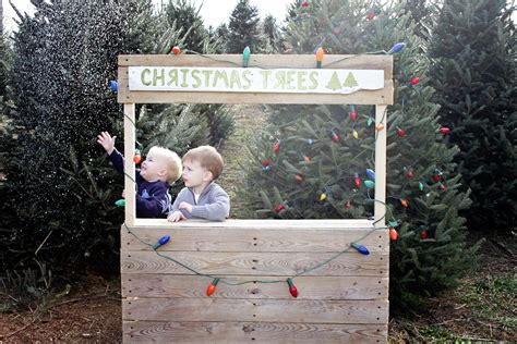 christmas tree stand for sale merry christmas and happy