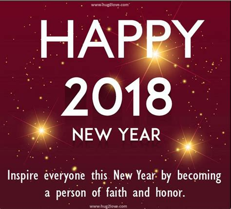 happy new year words in happy new year words quotes 2018 happy new year