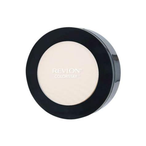 Revlon Compact Powder revlon colorstay powder compact 4 54 en target reg