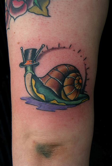 neo traditional animal tattoo 17 best images about top hat love on pinterest smoking