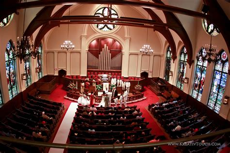 Beautiful Churches Raleigh #6: Img_16_23115_7_63_55.jpg