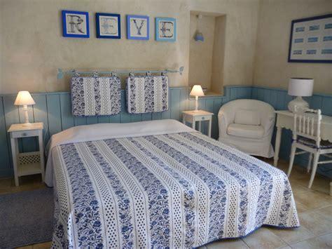 chambres d h es la c駘estine strasbourg tourisme en lub 233 la poste gite et chambres d