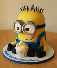 minion cake dave cakes design pinterest minion cakes cakes and minions