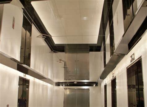 miroir plafond chambre miroir plafond chambre miroir stockholm faux plafonds