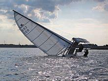 en catamaran definition chavirage wikip 233 dia