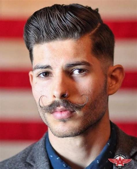 gelled comb back hipster haircut 25 best ideas about hipster haircuts on pinterest guy