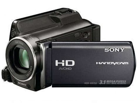 handy sony price sony handycam hdr xr150 price in the philippines and specs